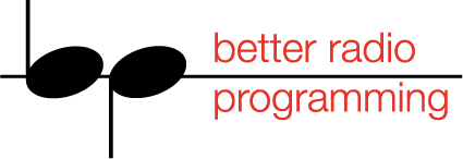 betterradio logo